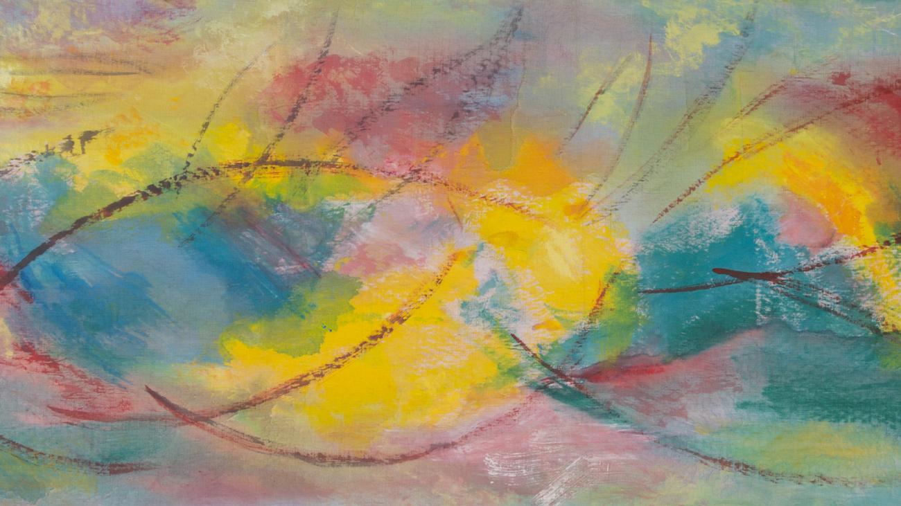 ACQUISITO-PINACOTECA-REGIONALE-Movimento-di-Luce-e-Colore-CM-66-X-165-ANNO-2007-4