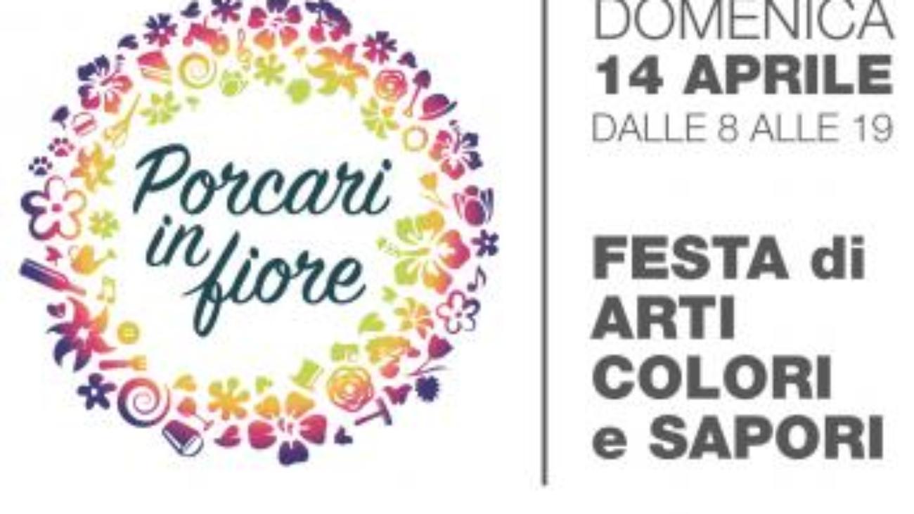 porcari-in-fiore-2019